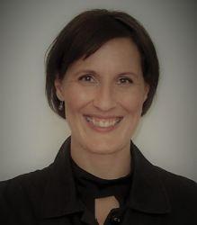 Jennifer Bogaart