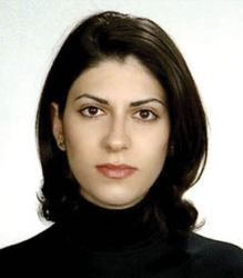 Sogand Hariri