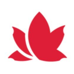 2new-red-facebook-leaf-180x180.jpg
