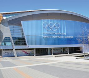 683-richmond-olympic-oval.jpg