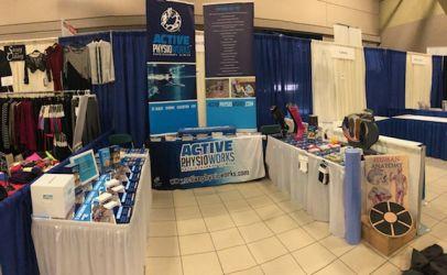 Active Physio Works - Fort Saskatchewan_5.jpg