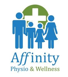 Affinity Physiotherapy & Wellness_1.jpg