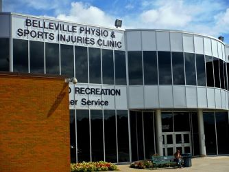 Belleville Physiotherapy & Sports Injuries Clinic_0.jpg