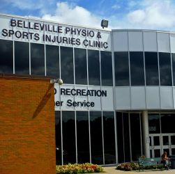 Belleville Physiotherapy & Sports Injuries Clinic_1.jpg