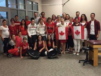 Canada Olympics.jpg