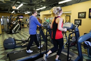 Courtside Sports Medicine & Rehabilitation_1.jpg