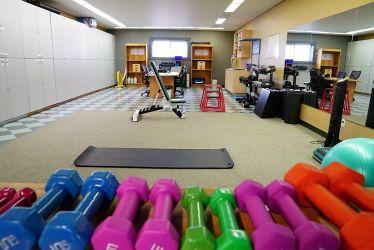 Courtside Sports Medicine & Rehabilitation_2.jpg