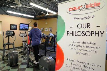 Courtside Sports Medicine & Rehabilitation_5.jpg
