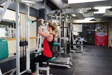 Courtside Sports Medicine & Rehabilitation_6.jpg