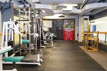 Courtside Sports Medicine & Rehabilitation_7.jpg