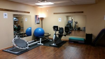 Doug Freer & Associates - Physiotherapy & Massage Therapy_0.jpg