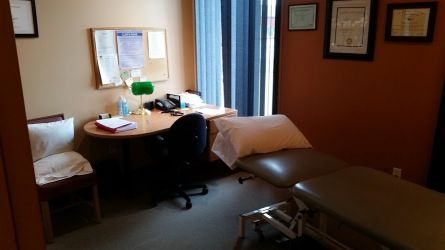 Doug Freer & Associates - Physiotherapy & Massage Therapy_2.jpg