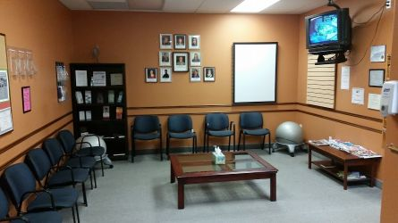 Doug Freer & Associates - Physiotherapy & Massage Therapy_6.jpg