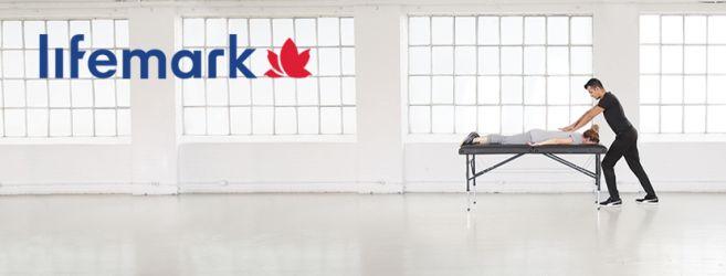 Facebook-Banner-Lifemark-Alberta.jpg
