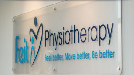 Feit Physiotherapy_0.jpg
