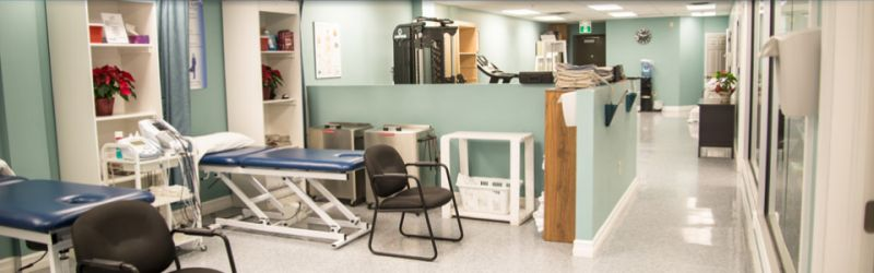 Feit Physiotherapy_1.jpg