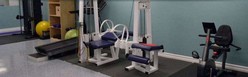 Feit Physiotherapy_4.jpg