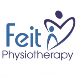 Feit Physiotherapy_5.jpg