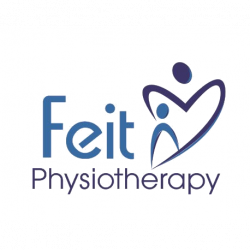 Feit Physiotherapy_6.jpg