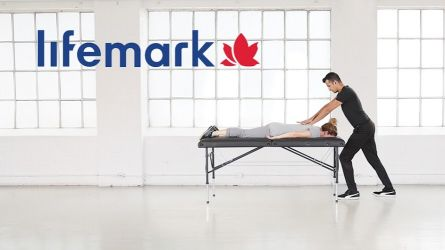 Lifemark - Cover Main.jpg