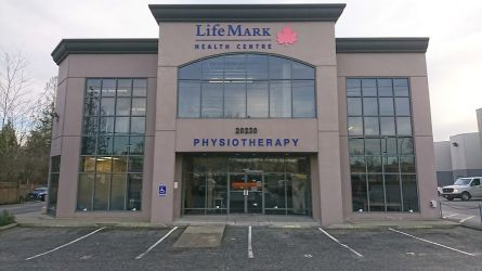 Lifemark 64th Avenue_0.jpg