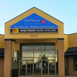 Lifemark 8th Street_9.jpg
