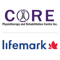 Lifemark CORE Physiotherapy & Rehabilitation Centre_3.jpg