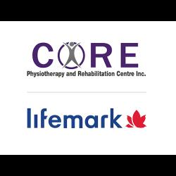 Lifemark CORE Physiotherapy & Rehabilitation Centre_4.jpg