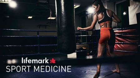 Lifemark Collingwood Sport Medicine & Rehabilitation Centre_0.jpg