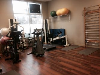 Lifemark Collingwood Sport Medicine & Rehabilitation Centre_4.jpg