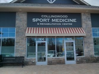 Lifemark Collingwood Sport Medicine & Rehabilitation Centre_7.jpg