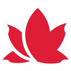 Lifemark Edmonton Sport Institute_4.jpg