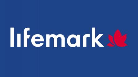 Lifemark Edmonton Sport Institute_6.jpg