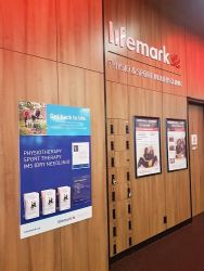 Lifemark Physiotherapy & Sport Injury Clinic - Burnaby Sovereign_9.jpg