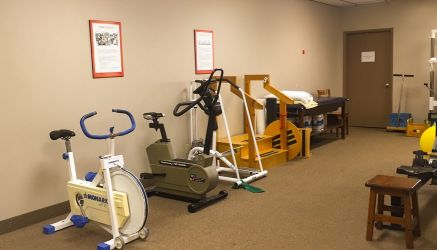 Lifemark Physiotherapy 5th & Dunkirk_0.jpg