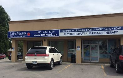 Lifemark Physiotherapy 5th & Dunkirk_1.jpg