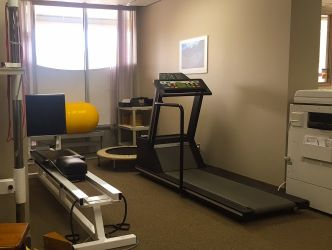 Lifemark Physiotherapy 5th & Dunkirk_3.jpg