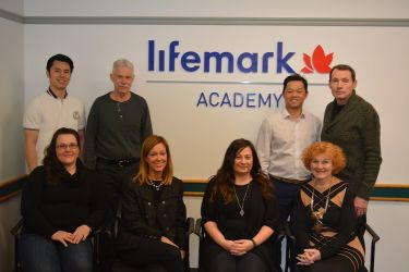 Lifemark Physiotherapy Academy Place_6.jpg
