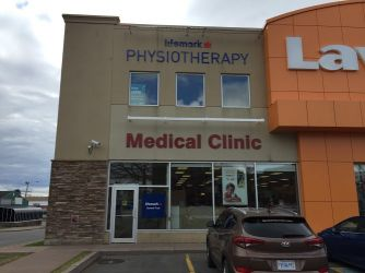 Lifemark Physiotherapy Amherst _3.jpg
