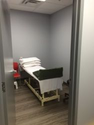 Lifemark Physiotherapy Amherst _4.jpg