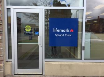 Lifemark Physiotherapy Amherst _5.jpg