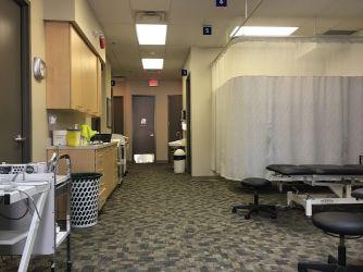 Lifemark Physiotherapy Bathurst & St. Clair_0.jpg