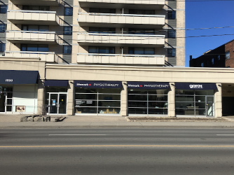 Lifemark Physiotherapy Bathurst & St. Clair_1.jpg