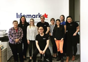 Lifemark Physiotherapy Bathurst & St. Clair_4.jpg
