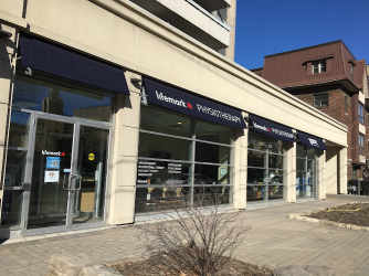 Lifemark Physiotherapy Bathurst & St. Clair_6.jpg