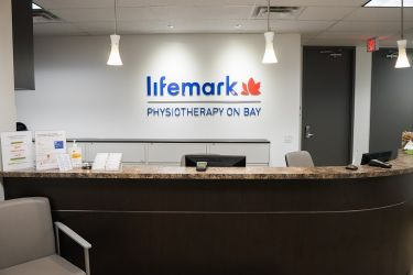 Lifemark Physiotherapy Bay & Bloor_3.jpg