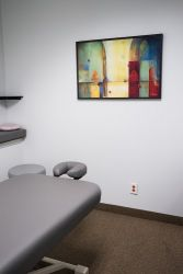 Lifemark Physiotherapy Bay & Bloor_5.jpg
