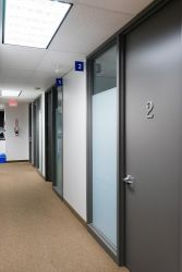 Lifemark Physiotherapy Bay & Bloor_6.jpg