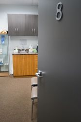 Lifemark Physiotherapy Bay & Bloor_7.jpg