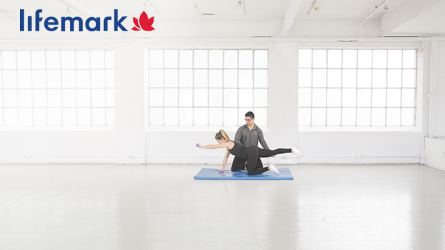 Lifemark Physiotherapy Bay & Bloor_9.jpg